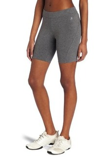 Danskin Women's Seven Inch Bike Short
