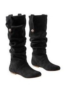 Highkoo 2 Boot by Ugg® Australia