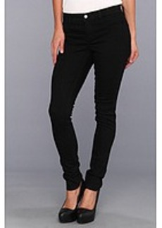 DKNY Jeans Legging in Caviar Wash