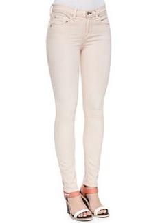 Overdye Skinny Denim Jeans   Overdye Skinny Denim Jeans