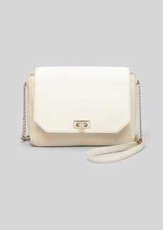 Tory Burch Shoulder Bag - Ellen