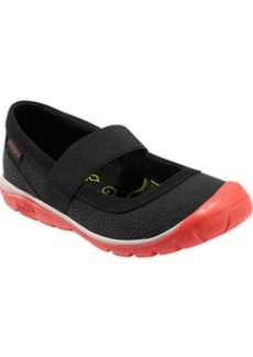 KEEN Kanga MJ Shoe - Women's