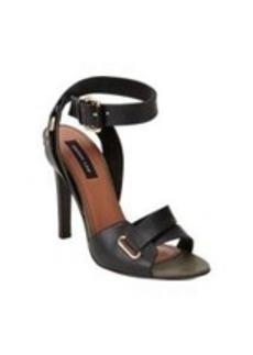 Derek Lam Flynn Ankle-Strap Sandals