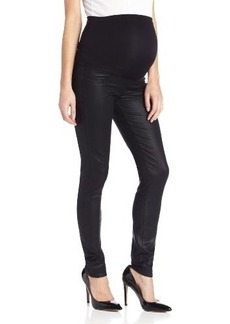 Paige Denim Women's Maternity Skinny Jean
