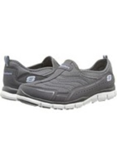 SKECHERS Gratis - Legendary