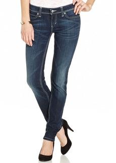 Levi's® Juniors' Bold Curve Skinny Jeans
