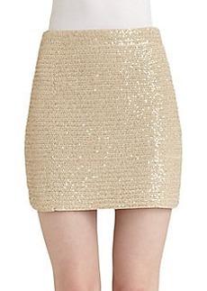 Elie Tahari Juna Skirt