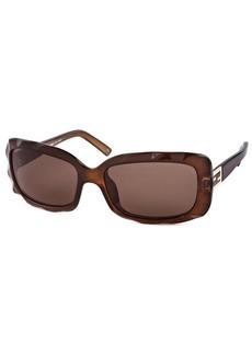 Fendi Fashion Sunglasses