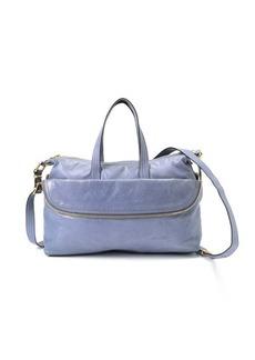 Fendi Pre-Owned: 2 way bag