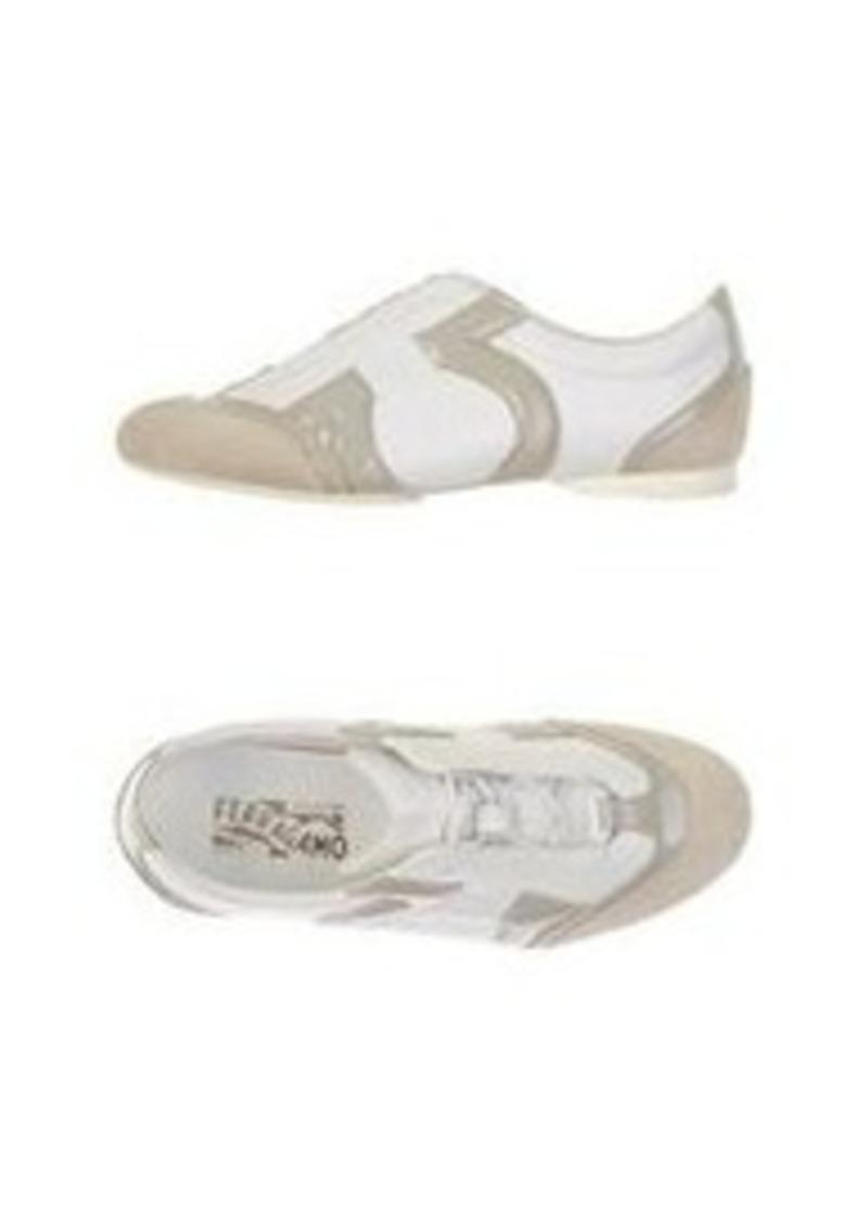 All Sales : Ferragamo Shoes Sale (Men's) : SALVATORE FERRAGAMO