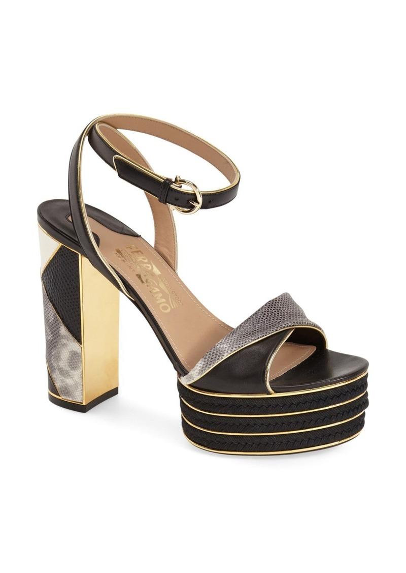 ferragamo sandals sale 28 images salvatore ferragamo black sandals on sale 83 salvatore. Black Bedroom Furniture Sets. Home Design Ideas