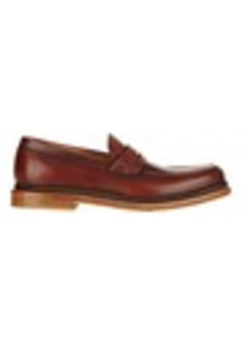 ferragamo loafers sale 28 images sale 80s ferragamo shoes loafers leather by morningglorious. Black Bedroom Furniture Sets. Home Design Ideas