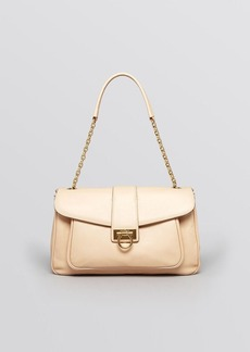 Salvatore Ferragamo Shoulder Bag - Paula Chain