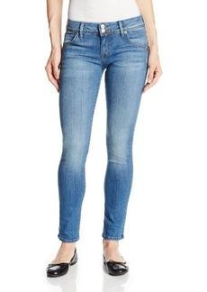 Hudson Jeans Women's Nicole Ankle Skinny Jean