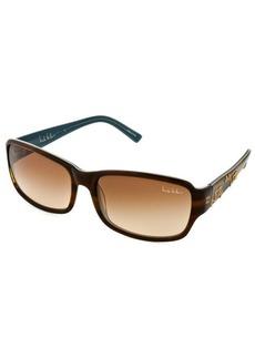 Nicole Miller Thompson Fashion Sunglasses