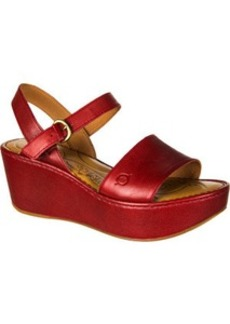 Born Shoes Maldives Sandal - Women's