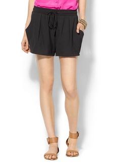 Sanctuary Drape Shorts