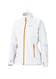 Marmot Women's Fusion Jacket