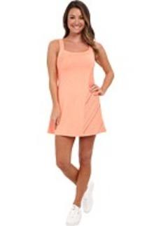 Fila Collezione Strappy Dress