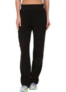 Fila Comfy Pants