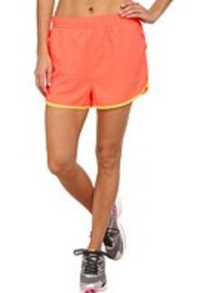 Fila Contrast Trim Shorts