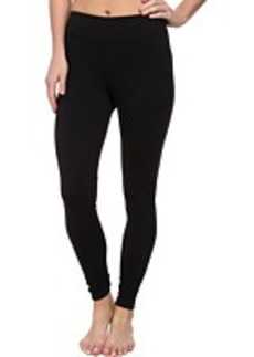 Fila Essential Tight Leggings
