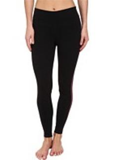 Fila Essential Tight Leggings