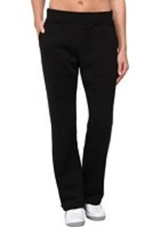 Fila Perfect Plaited Pants