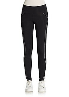 FILA Seamed Leggings