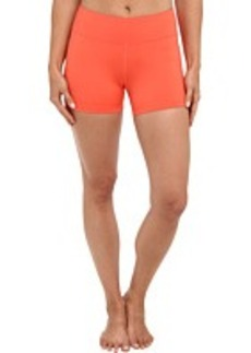 Fila Shorts