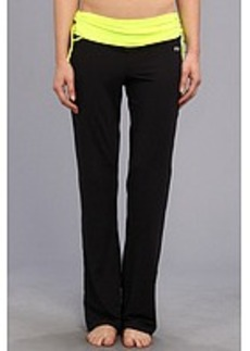 Fila Side Tie Pant