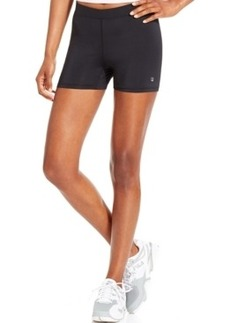 Fila Spring Glow Ball Tennis Shorts
