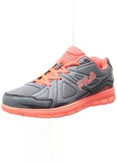 Fila Women's Blastrunner Running Shoe