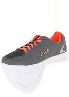 Fila Women's Escalight Running Shoe