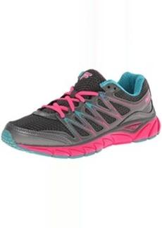 Fila Women's Excellarun Running Shoe
