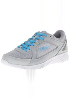 Fila Women's Finest Hour 4 Running Shoe