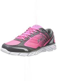 Fila Women's Fresh 3 Running Shoe