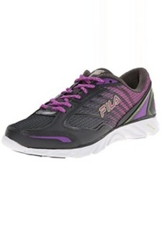 Fila Women's Fresh 3 Running Shoe