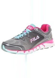 Fila Women's Mechampagnenic Energized Running Shoe