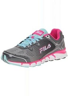 Fila Women's Mechampagnenic Energized Running Shoe