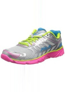 Fila Women's Memory Aerosprinter 2 Running Shoe