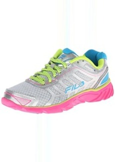 Fila Women's Memory Aerosprinter 2 Running Shoe