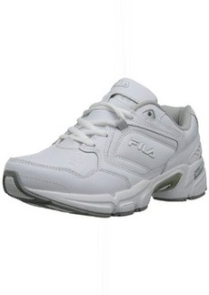 Fila Women's Memory Comfort Trainer Training Shoe