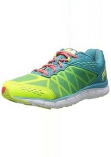 Fila Women's Memory Filuxe Running Shoe