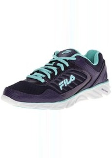 Fila Women's Memory Fresh 2 Running Shoe