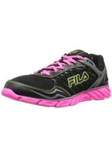 Fila Women's Memory Fresh Running Shoe