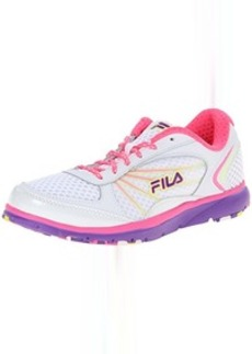 Fila Women's Memory Panache Training Shoe