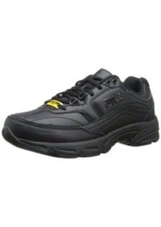 Fila Women's Memory Workshift Training Shoe