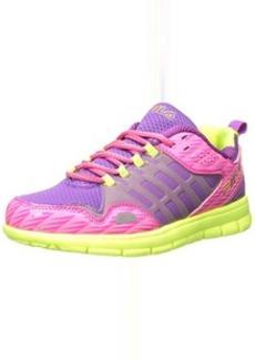 Fila Women's Neon Pyramid Running Shoe