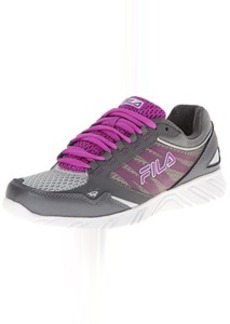 Fila Women's Proceed Running Shoe